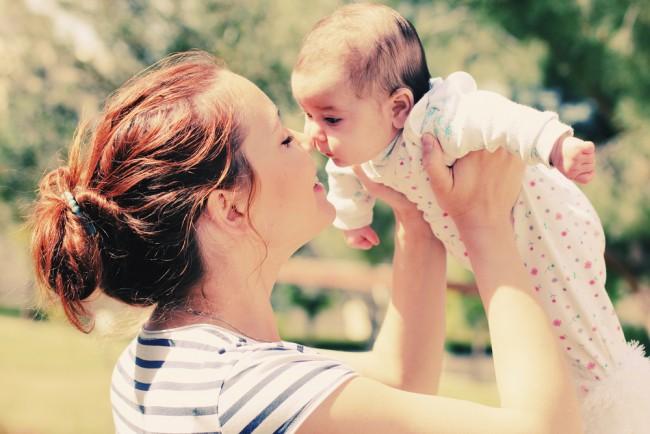 「産後ケア」、本当に足りていますか?