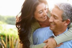 更年期のストレスを撃退!女性ホルモンに左右されない体になりませんか!