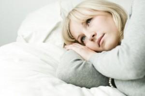 睡眠の質を上げてベストコンディションをつくる